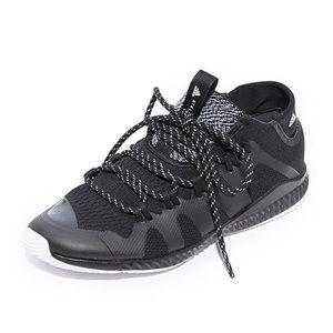 Adidas By Stella McCartney Crazy Train Bounce